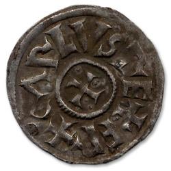 Harries Gmbh Münzen Von Der Antike Bis Zur Gegenwart In Hamburg